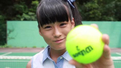 missathena_miyazawa_00008.jpg