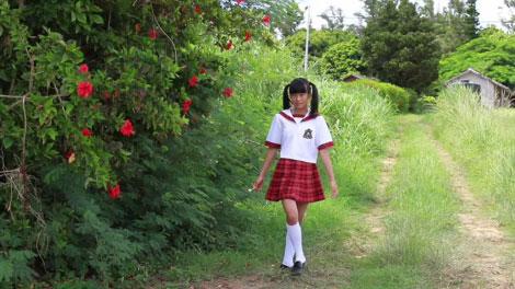 missathena_miyazawa_00023.jpg