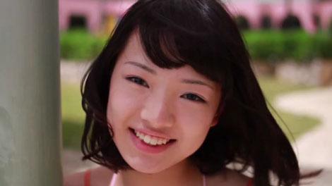 missathena_nagasawa_00013.jpg