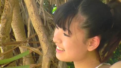 missathena_nagasawa_00047.jpg