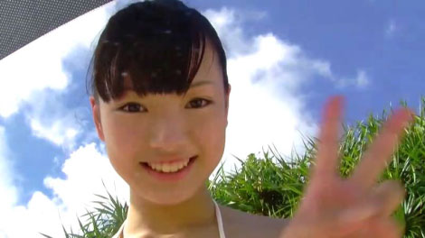 missathena_nagasawa_00050.jpg