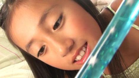 mitsubachi_yuuka_00048.jpg