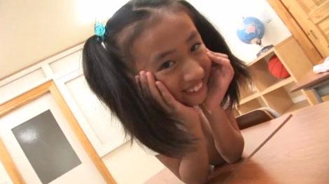mitsubachi_yuuka_00079.jpg