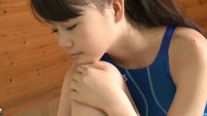 miyata_zuttoissho_00039.jpg