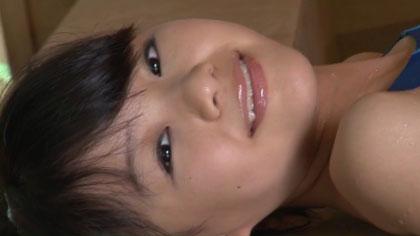 miyata_zuttoissho_00044.jpg