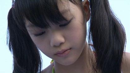 miyata_zuttoissho_00105.jpg