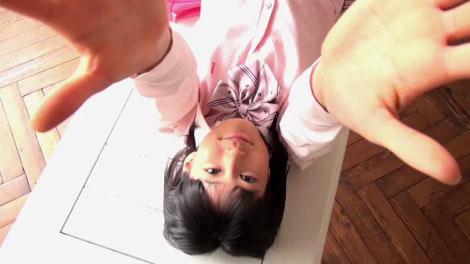 miyazawa_angelcure_pink_00000.jpg