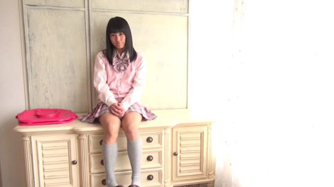 miyazawa_angelcure_pink_00001.jpg