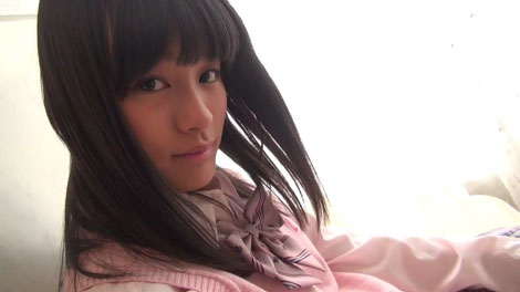 miyazawa_angelcure_pink_00003.jpg