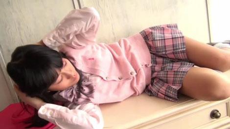 miyazawa_angelcure_pink_00005.jpg