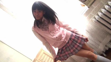 miyazawa_angelcure_pink_00006.jpg