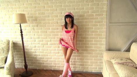 miyazawa_angelcure_pink_00024.jpg