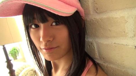 miyazawa_angelcure_pink_00026.jpg