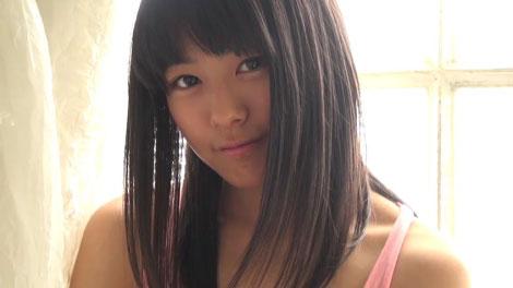 miyazawa_angelcure_pink_00029.jpg