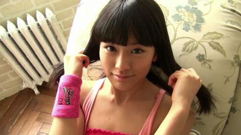 miyazawa_angelcure_pink_00032.jpg