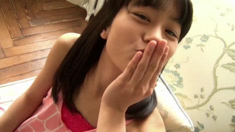 miyazawa_angelcure_pink_00033.jpg