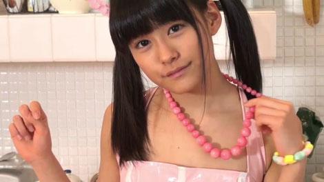 miyazawa_angelcure_pink_00035.jpg