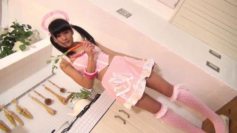 miyazawa_angelcure_pink_00036.jpg