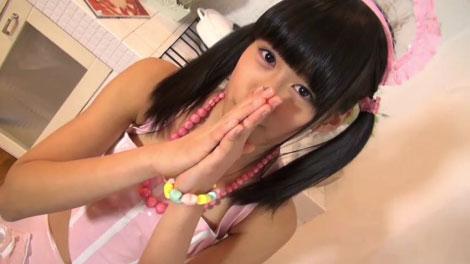 miyazawa_angelcure_pink_00038.jpg