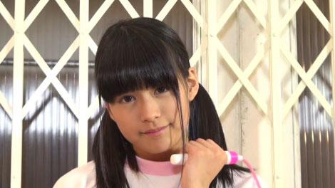 miyazawa_angelcure_pink_00057.jpg