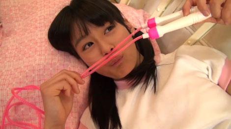miyazawa_angelcure_pink_00060.jpg