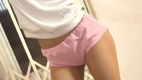 miyazawa_angelcure_pink_00062.jpg