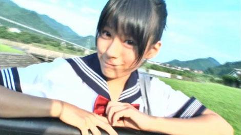 miyazawa_hajimeokinawa_00004.jpg