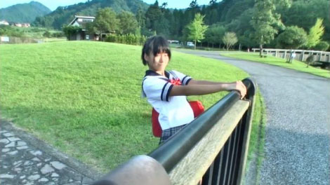 miyazawa_hajimeokinawa_00005.jpg