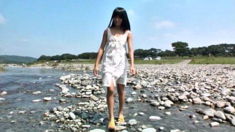 miyazawa_hajimeokinawa_00044.jpg