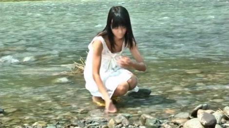 miyazawa_hajimeokinawa_00045.jpg