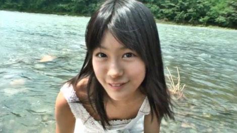 miyazawa_hajimeokinawa_00046.jpg