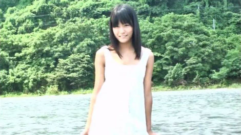miyazawa_hajimeokinawa_00047.jpg