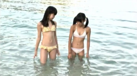 miyazawa_hajimeokinawa_00070.jpg