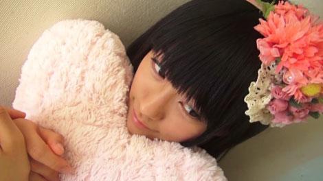 miyazawa_hal_00032.jpg