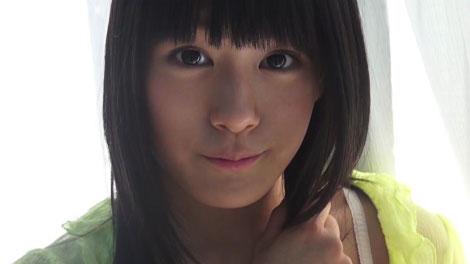 miyazawa_hal_00056.jpg