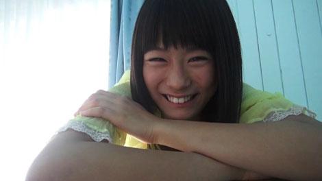 miyazawa_hal_00059.jpg