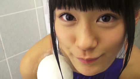 miyazawa_hal_00081.jpg