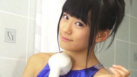 miyazawa_hal_00084.jpg