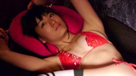 miyazawa_hal_00136.jpg