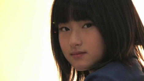 mizunami_keion_00004.jpg