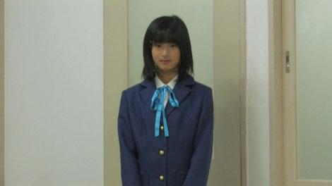 mizunami_keion_00006.jpg