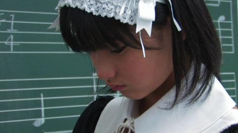 mizunami_keion_00035.jpg