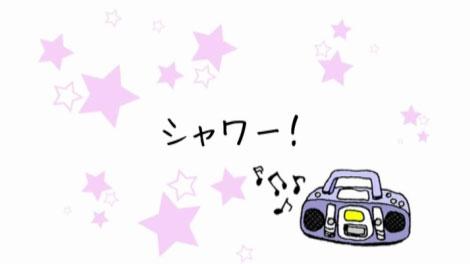 mizunami_keion_00036.jpg