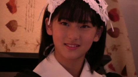 mizunami_keion_00083.jpg