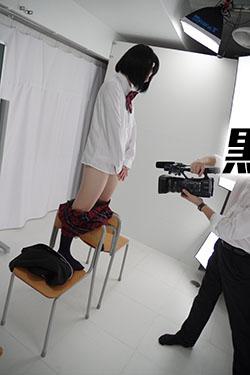 naomi_seifuku_m0030.jpg