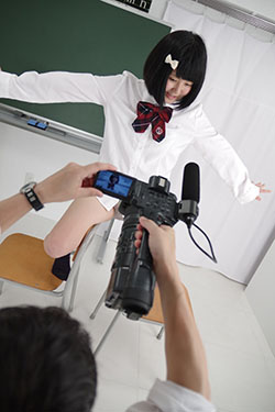 naomi_seifuku_m0034.jpg