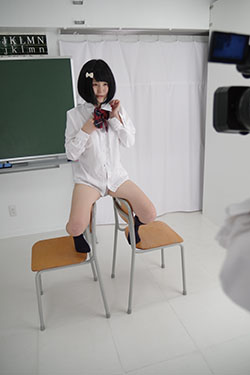 naomi_seifuku_m0035.jpg
