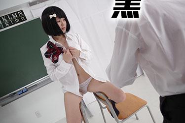 naomi_seifuku_m0036.jpg