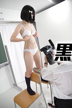 naomi_seifuku_m0057.jpg
