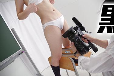 naomi_seifuku_m0059.jpg